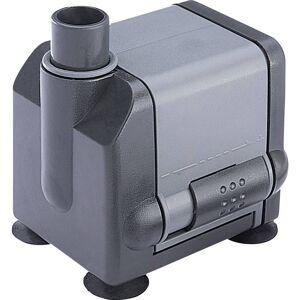 Sicce Pompe pour fontaine dintérieur 400 l/h Sicce Micra PRM100 0.6 m - Publicité