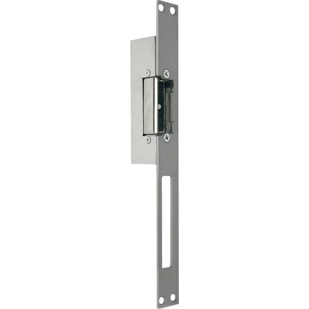 Extel WECA 90301 Gâche électrique