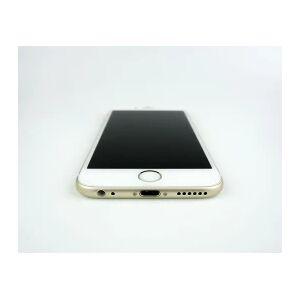 Apple iPhone 6S 32 Go Or - Publicité