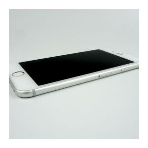 Apple iPhone 6S 16 Go Argent - Publicité
