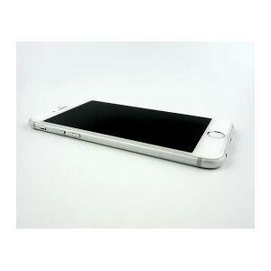 Apple iPhone 6 128 Go Argent - Publicité