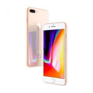 Apple iPhone 8 Plus 64 Go Or - Publicité