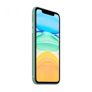 Apple iPhone 11 64 Go Vert - Publicité