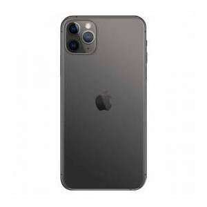 Apple iPhone 11 Pro 64 Go Gris Sidéral - Publicité