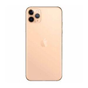 Apple iPhone 11 Pro 64 Go Or - Publicité