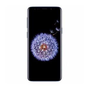Samsung Galaxy S9 64 Go Noir - Publicité