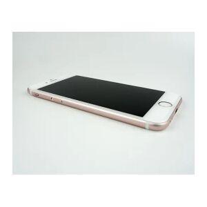 Apple iPhone 6S 32 Go Or Rose - Publicité