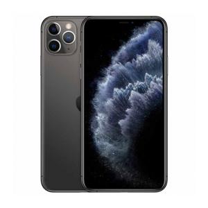 Apple iPhone 11 Pro 256 Go Gris Sidéral - Publicité