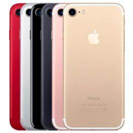 Apple iPhone 7 32 Go SANS TOUCH ID (Couleur selon dispo)