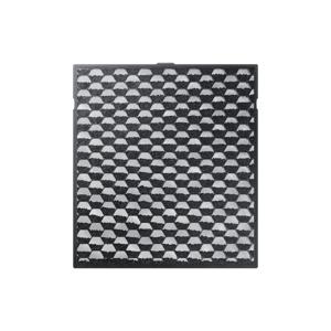 Samsung CFX-G100, Filtre pour purificateur d'air AX34R3020WW / AX40R3030WM - Publicité