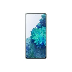 Samsung Galaxy S20 FE 5G - Publicité