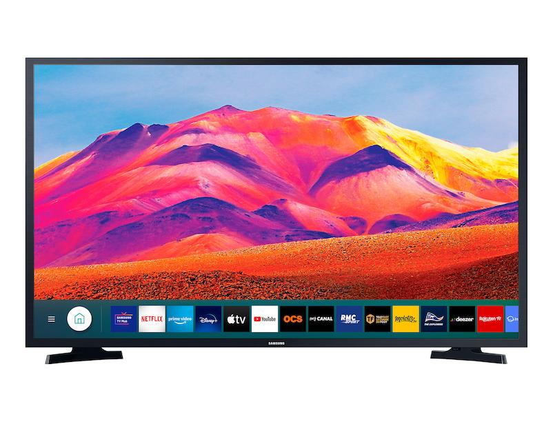 Samsung Full HD 32T5375, SMART TV