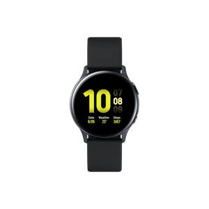 Samsung Galaxy Watch Active2 40mm - Publicité