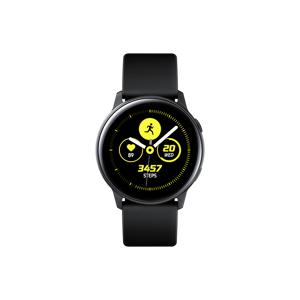 Samsung Galaxy Watch Active - Publicité