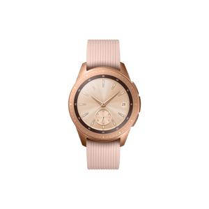 Samsung Galaxy Watch 42mm Bluetooth - Publicité