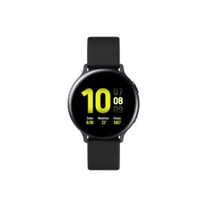 Samsung Galaxy Watch Active2 4G 44mm - Publicité