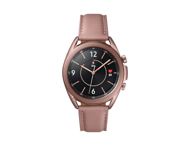 Samsung Galaxy Watch3 Bluetooth ...