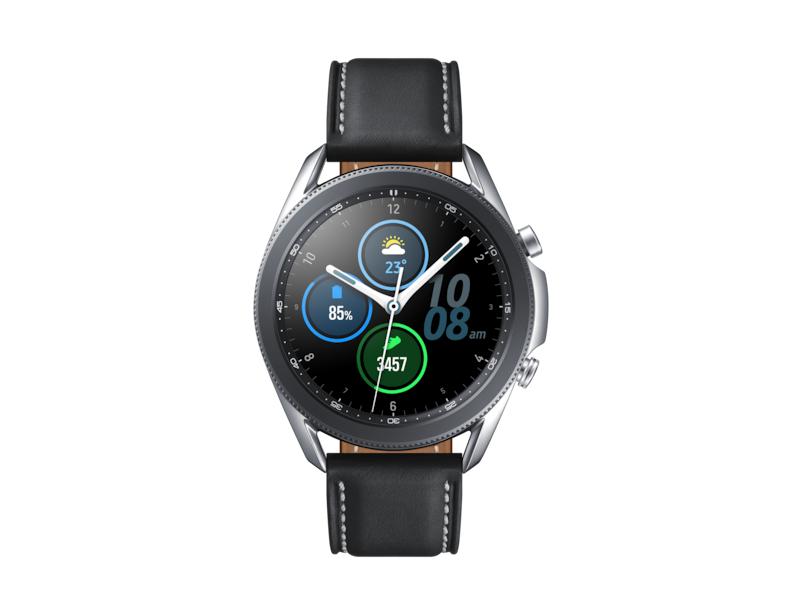 Samsung Galaxy Watch3 Bluetooth (45mm)