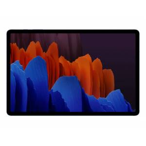Samsung Galaxy Tab S7+ 5G - Publicité