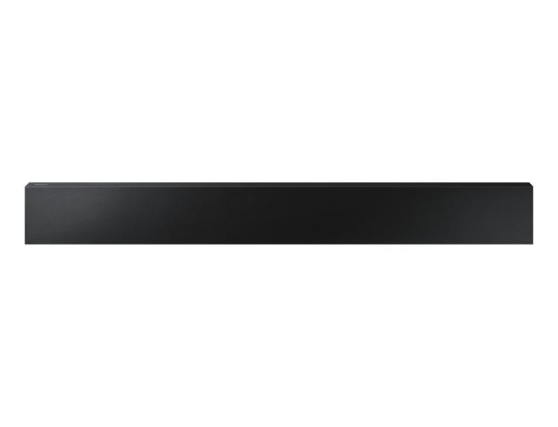 Samsung Barre de son The Terrace 3.0, Bluetooth 4.2, HW-LST70T