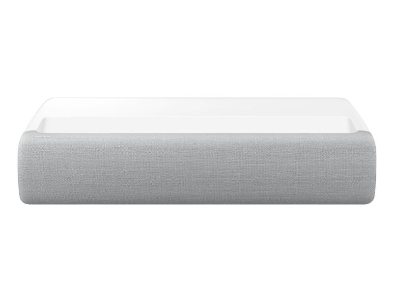 Samsung The Premiere LSP9T 4K Projecteur triple laser à ultra courte focale