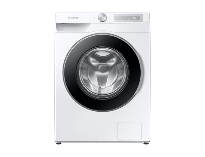 Samsung Lave-linge ecobubble™ 10...