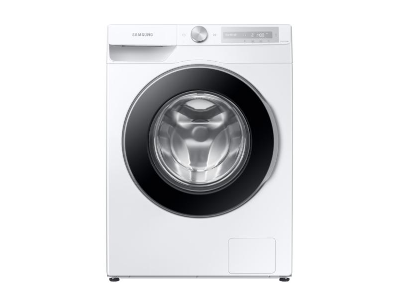 Samsung Lave-linge ecobubble™ 10,5kg - WW10T634DLH