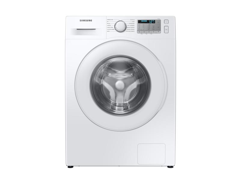 Samsung Lave-linge ecobubble™ 9kg - WW90TA046TH