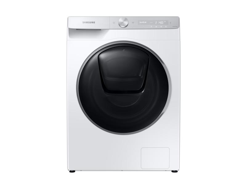 Samsung Lave-linge QuickDrive™ 9kg - WW90T986DSH