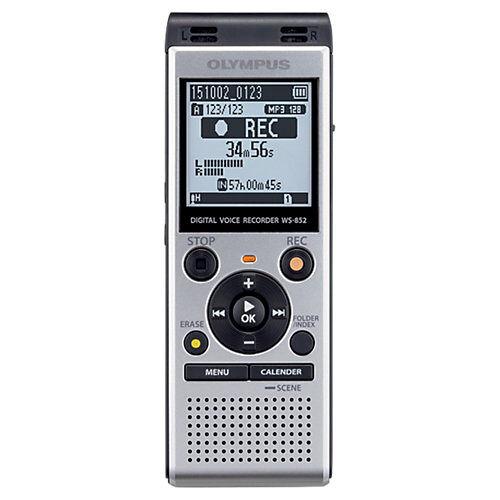 Olympus Dictaphone OLYMPUS WS-85...