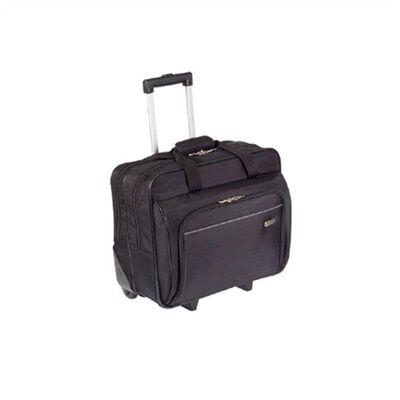 Targus 16 inch / 40.6cm Rolling Laptop Case - Sacoche pour ordinateur portable -