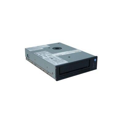 Dell PV110T Unité interne de sauvegarde sur bande LTO4 HH de 800 Go - Sans contrôleur - Kit