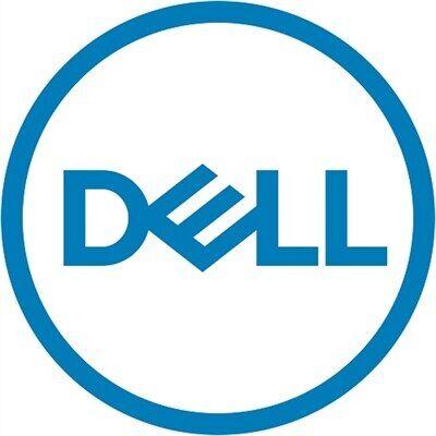 Dell du contrôleur avec carte IO, iSCSI PCI-E, Double ports, aucune optique, Pleine hauteur - 100Go