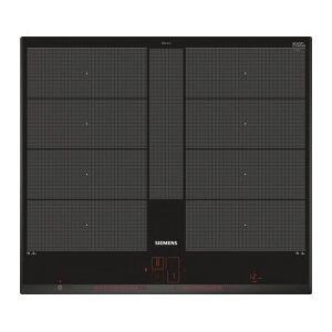 SIEMENS EX651LYC1F TABLE 2FLEXINDUC+ 60CM 4F DLS 3BIS - Publicité