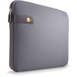 """Case Logic """"LAPS Notebook Sleeve 13.3\"""" GRAPHITE"""" - Publicité"""