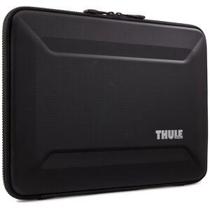 """Thule """"Gauntlet 4 Sleeve 16\"""" Black"""" - Publicité"""