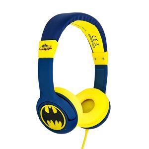 OTL Batman Bat Signal JUNIOR - Publicité