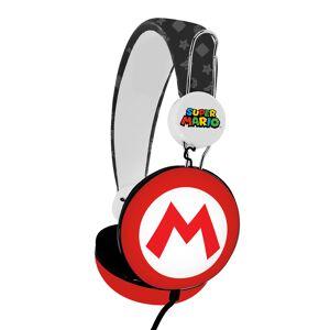 OTL Super Mario Nintendo TWEEN - Publicité