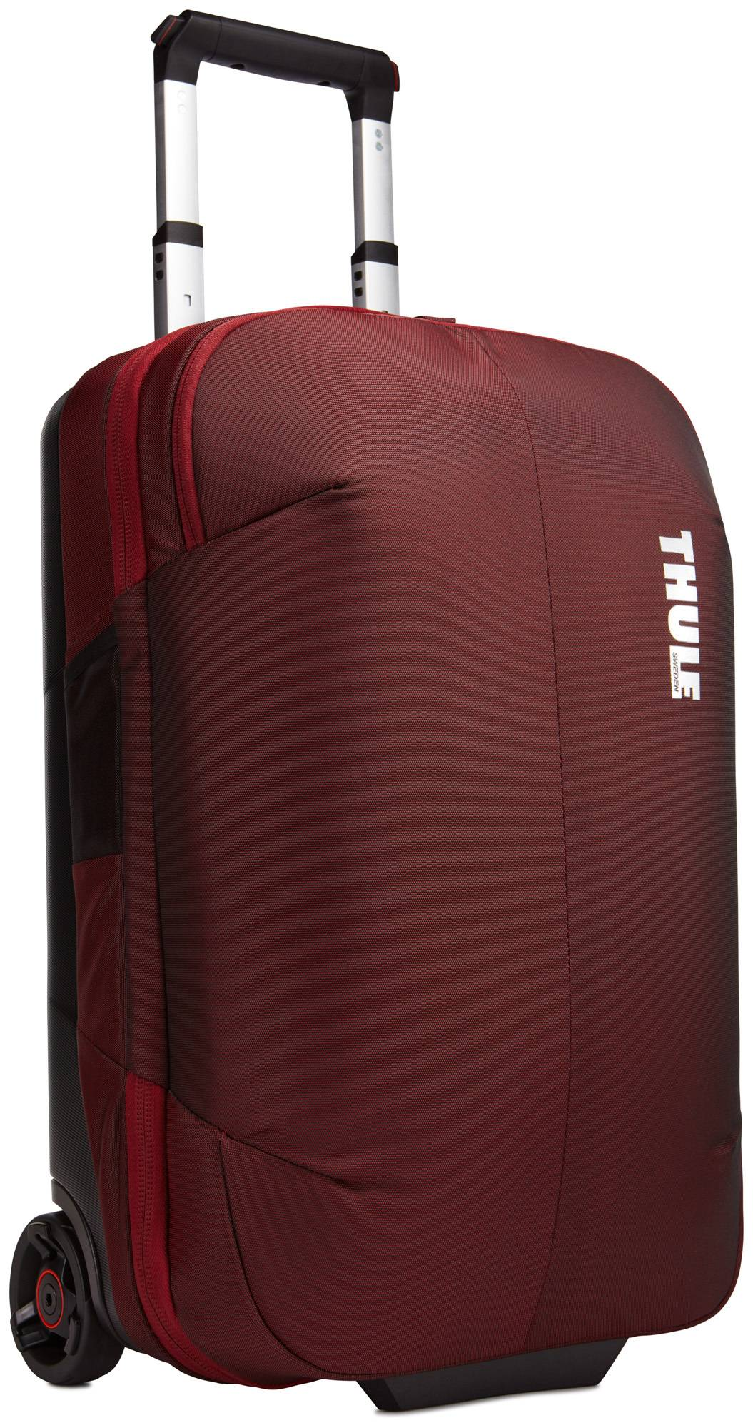 Thule Subterra Rolling Carry-On 36L EMBER