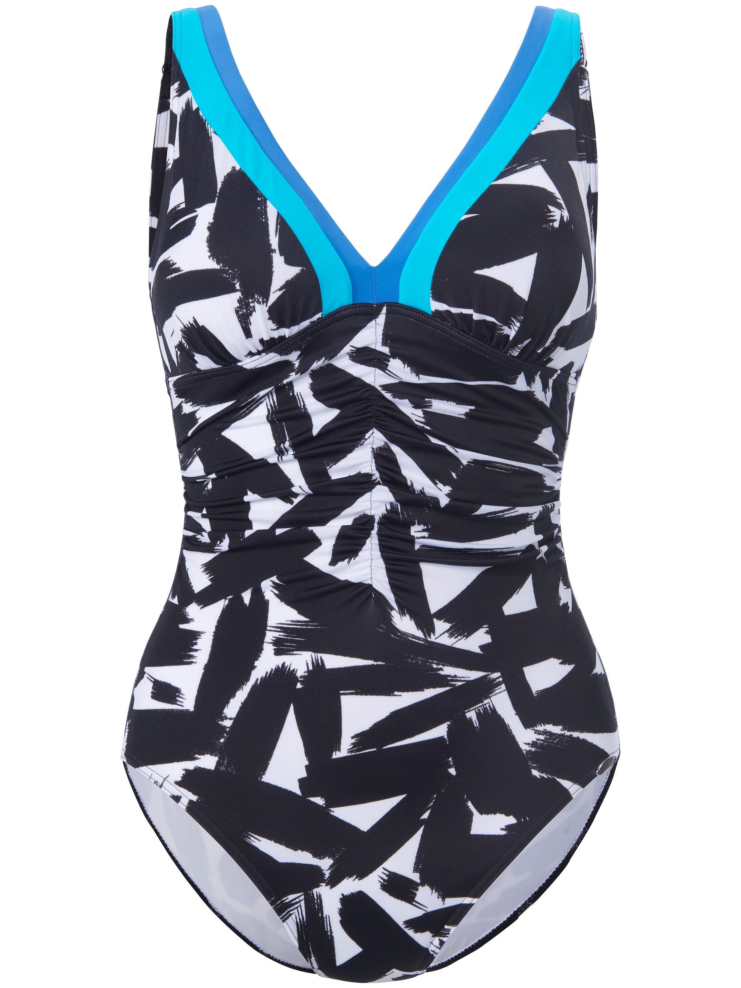 Sunflair Le maillot bain sans armatures  Sunflair noir  - Femme - 40