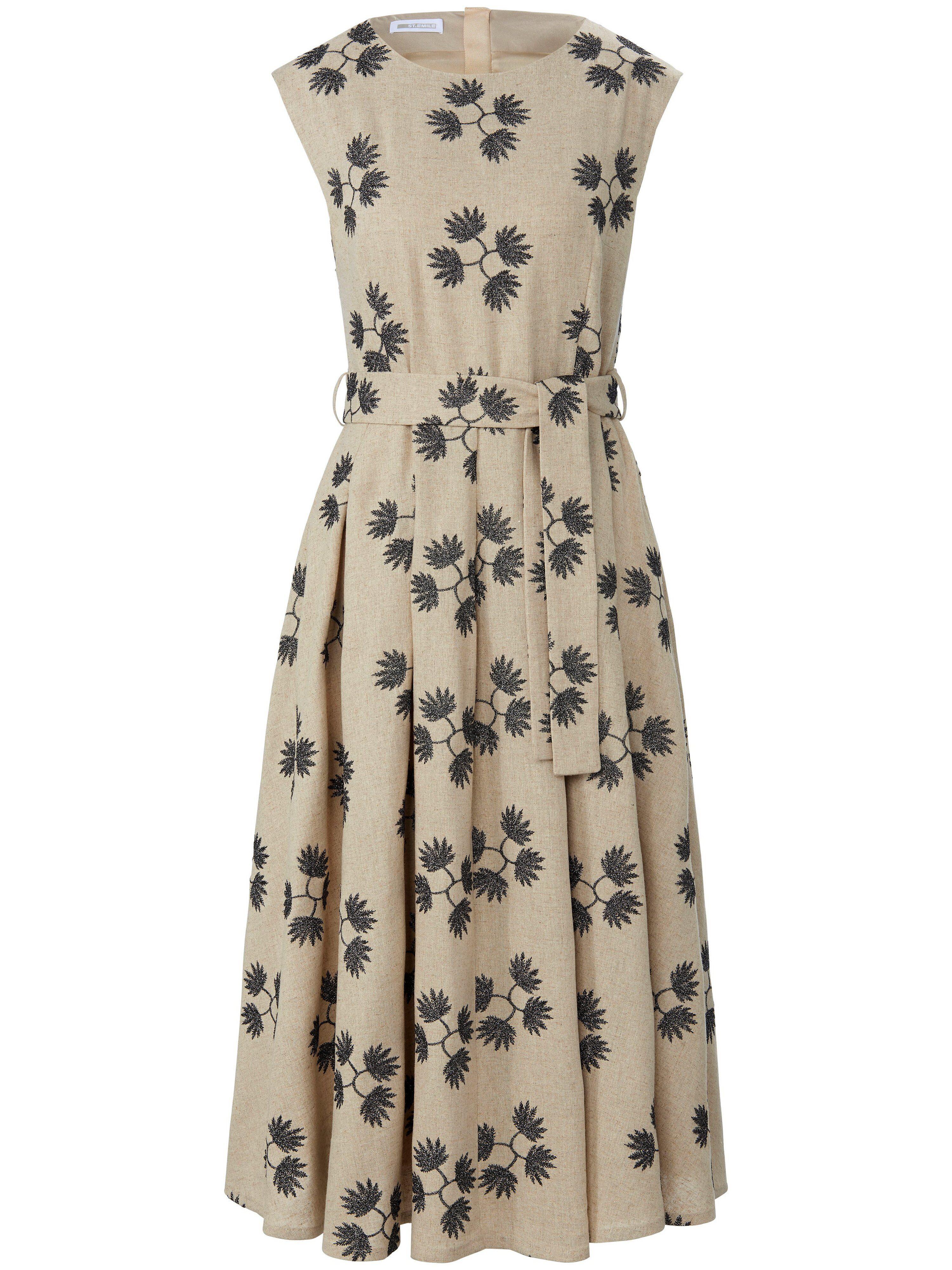 portray berlin La robe ligne féminine  portray berlin beige  - Femme - 38