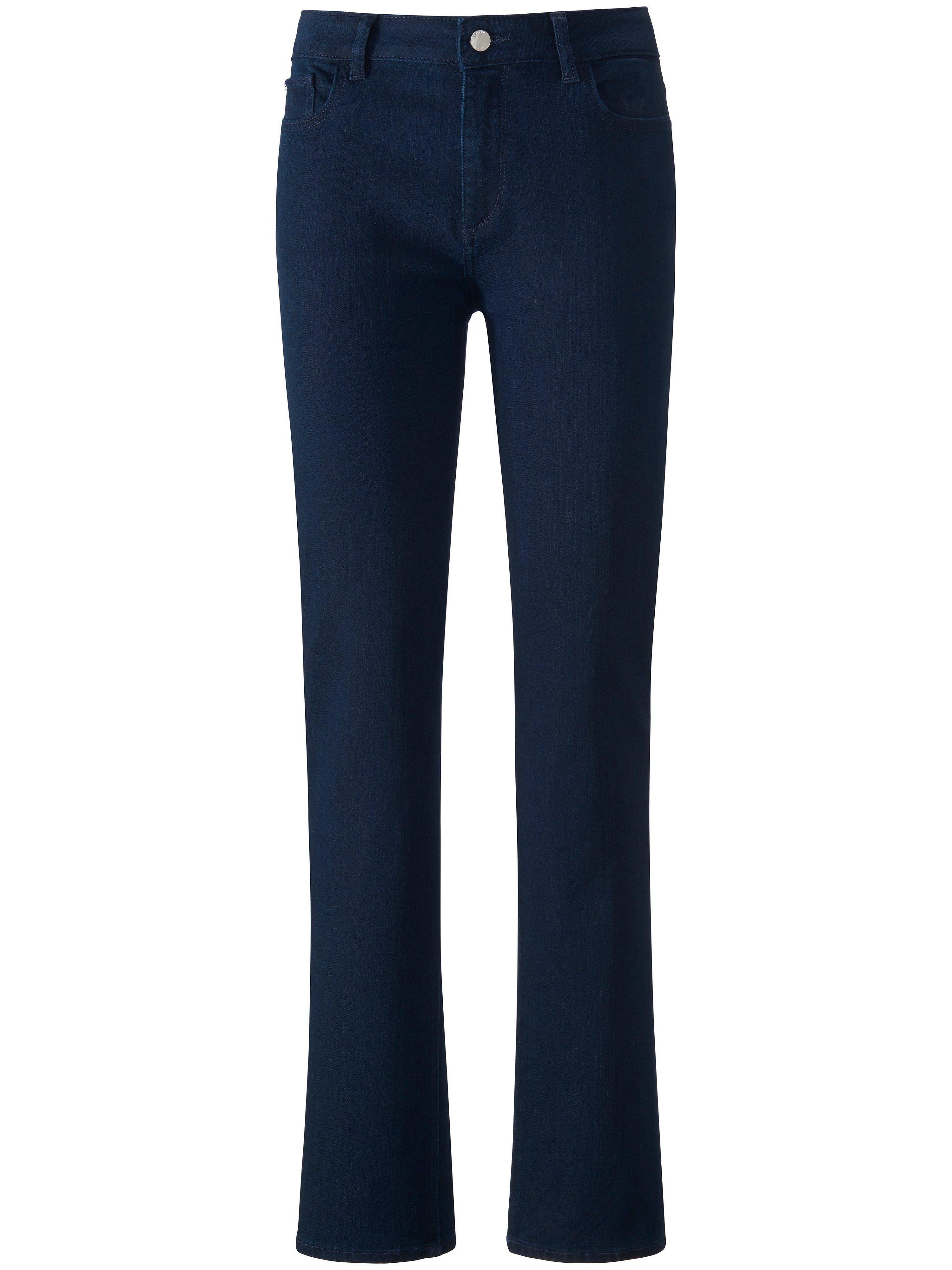 DL1961 Le jean modèle Coco  DL1961 denim  - Femme - 27