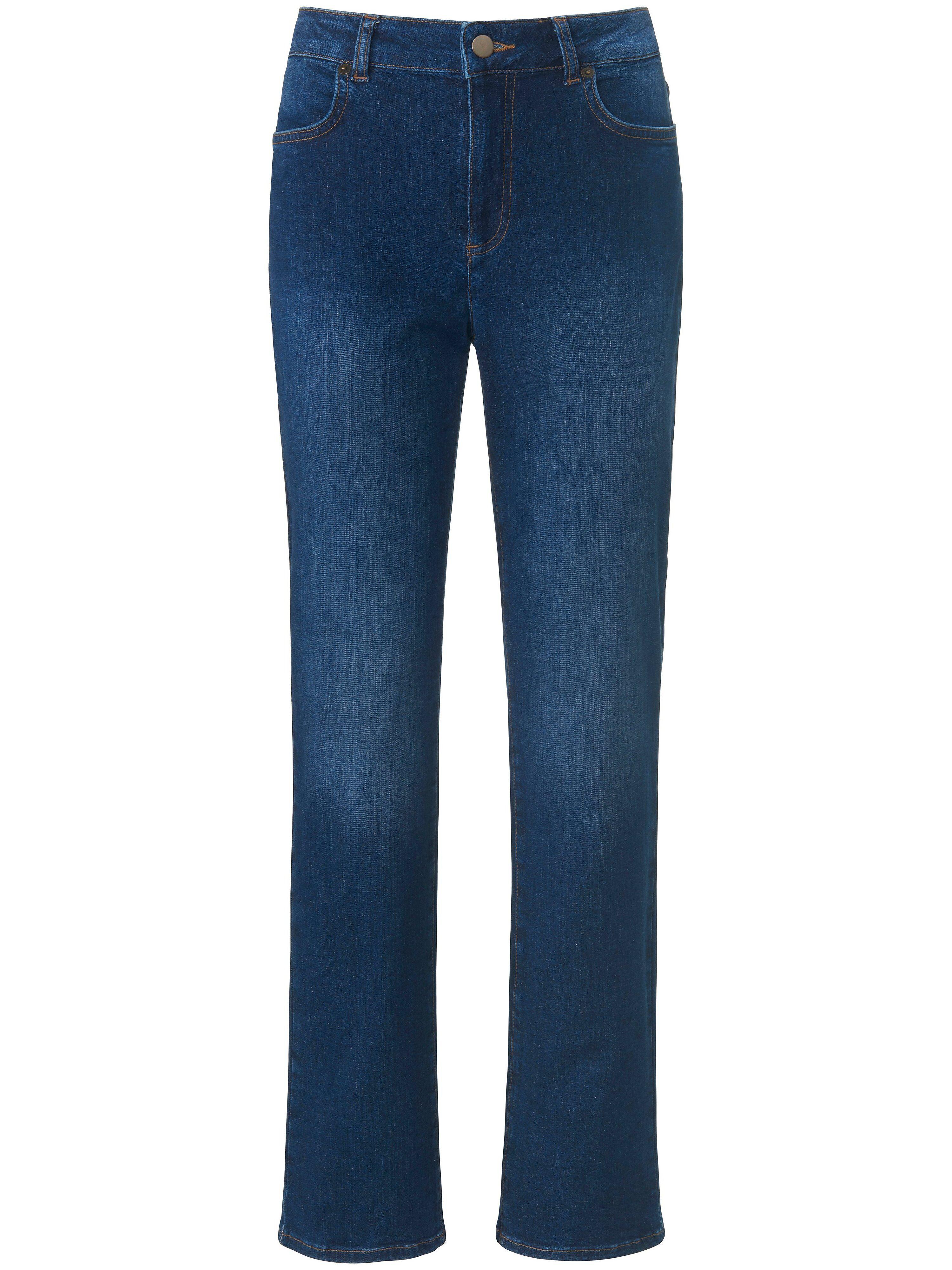 Uta Raasch Le jean ligne droite  Uta Raasch denim  - Femme - 38