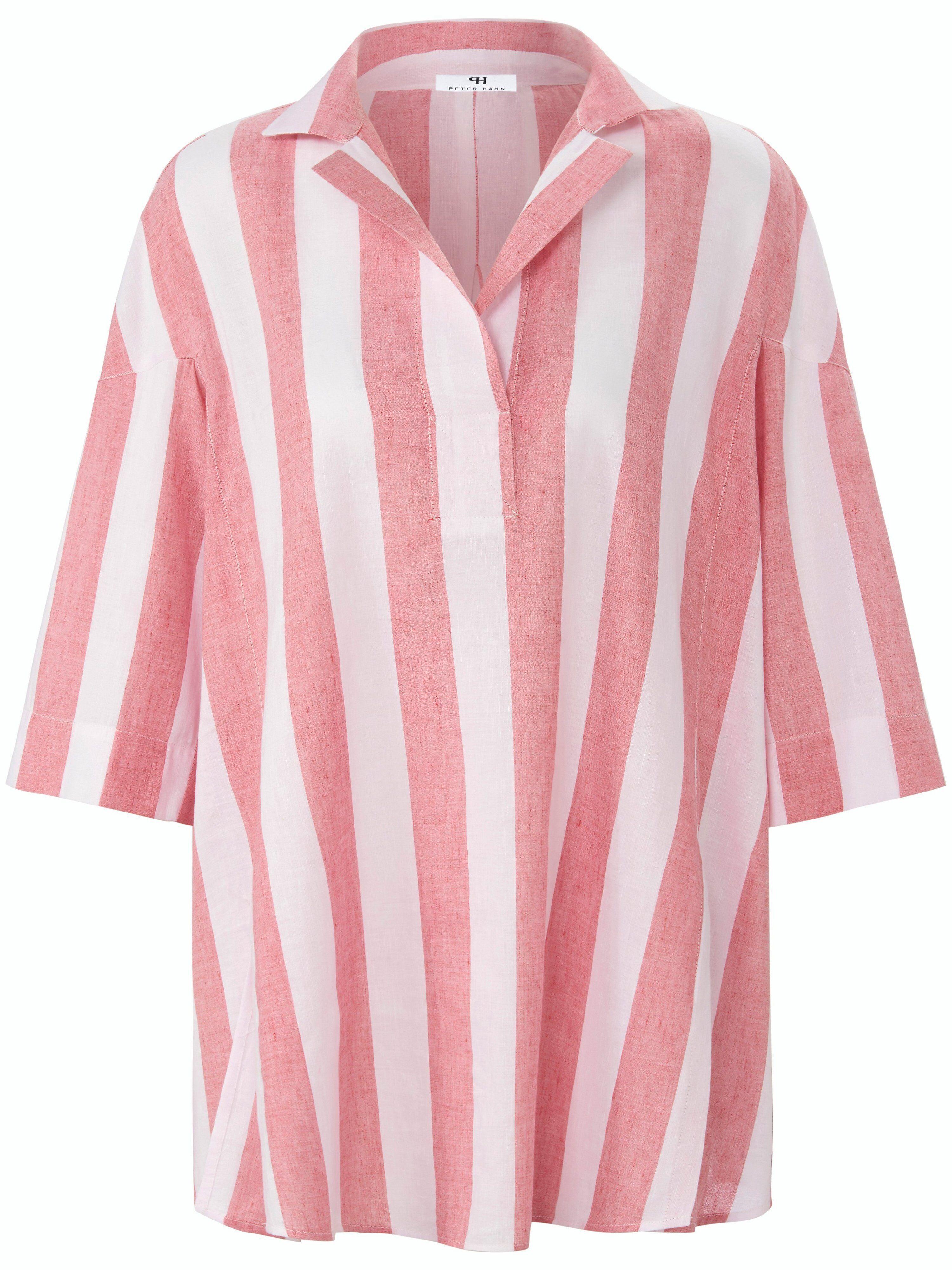 DAY.LIKE Le blouse ligne en A  DAY.LIKE blanc  - Femme - 38