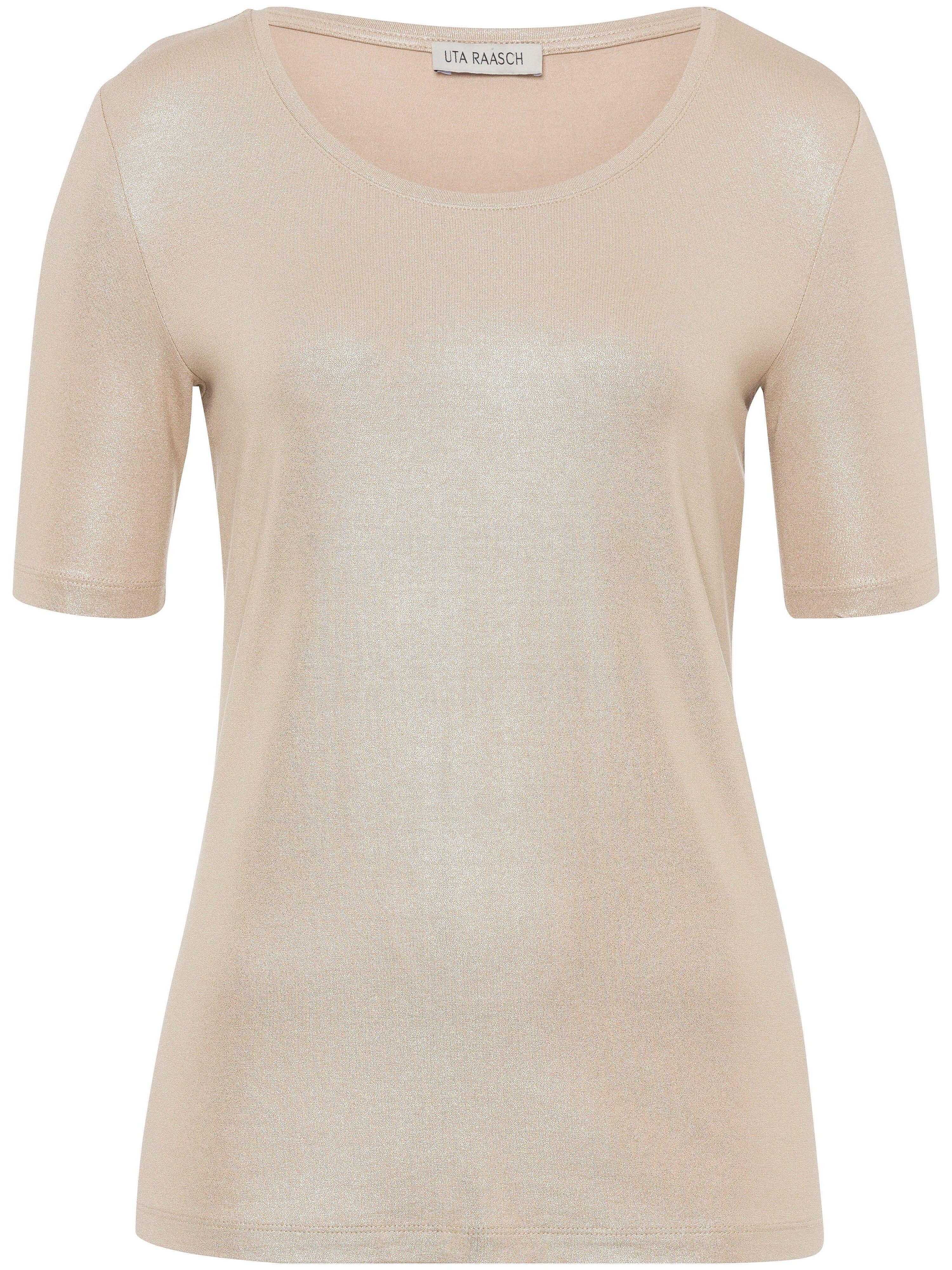 Uta Raasch Le T-shirt  Uta Raasch couleur or  - Femme - 38