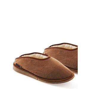 Kitzpichler Les chaussons Fatima en agneau lainé  Kitzpichler marron  - Femme - 36 - Publicité