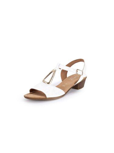 Gabor Les sandales en cuir  Gabo...