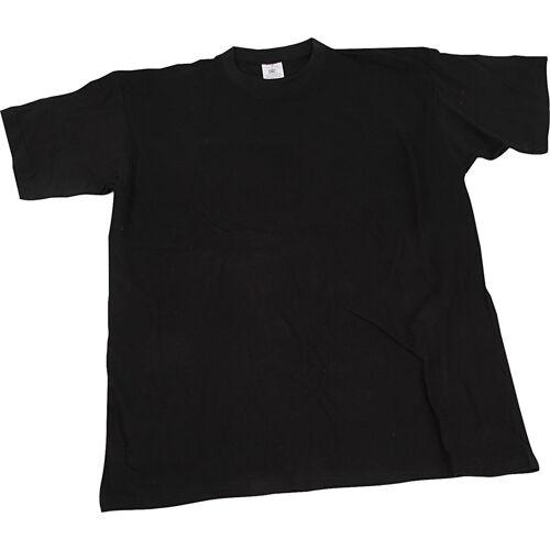 Creativ Company T-shirt, L: 59 c...