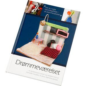 Creativ Company Drømmeværelset, 1 Pièce - Publicité