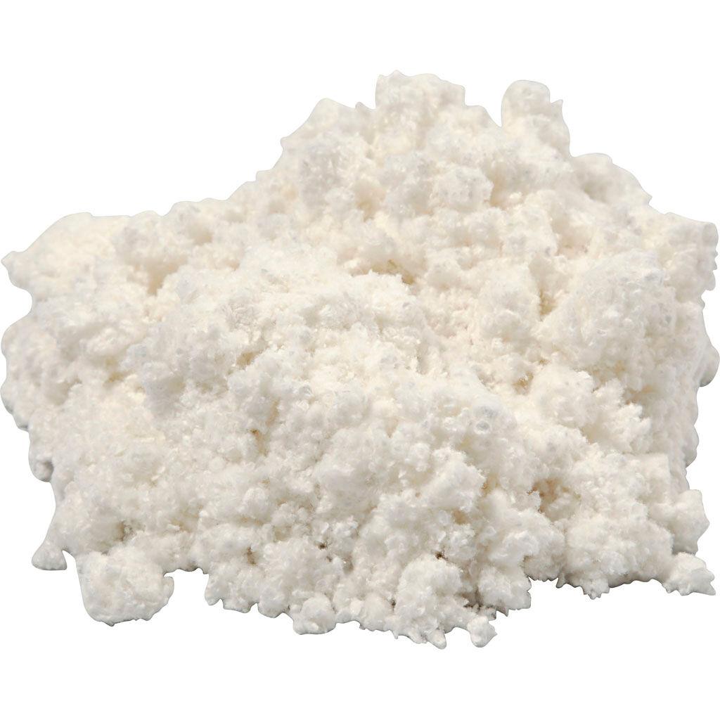 Lyra Pâte à papier, 400 gr/ 1 sac